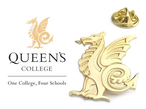 Lapel Pin Badges, Custom Lapel Pins, Bepsoke Badges Made To
