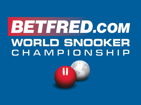 betfred sponsorship badges