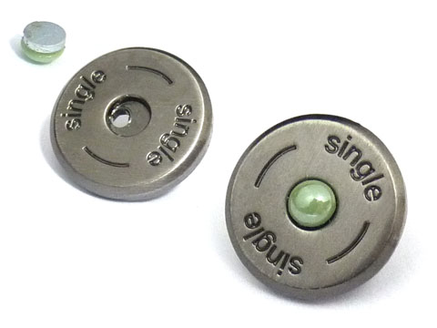 4016ea73ec7 Lapel Pin Badges, Custom Lapel Pins, Bepsoke Badges Made To Order